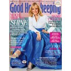Good Housekeeping -
