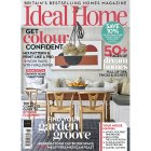 Ideal Home magazine -