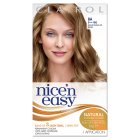 Clairol nice'n easy medium ash blonde - each Brand Price Match - Checked Tesco.com 05/03/2014