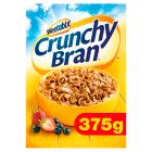 Weetabix crunchy bran - 375g Brand Price Match - Checked Tesco.com 10/09/2014