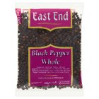 East End Whole Black Pepper