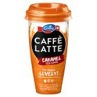 Emmi Caffe Latte Caramel - 230ml Brand Price Match - Checked Tesco.com 16/07/2014