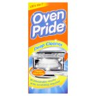Oven Pride - 500ml Brand Price Match - Checked Tesco.com 30/07/2014