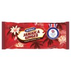 McVitie's Jamaica ginger cake -  Brand Price Match - Checked Tesco.com 26/03/2015