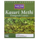 East End kasuri methi fenugreek leaves