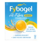 Fybogel hi-fibre orange - 10s Brand Price Match - Checked Tesco.com 23/07/2014