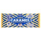 Tunnock's dark caramel wafer biscuits - 8x30g Brand Price Match - Checked Tesco.com 16/04/2014