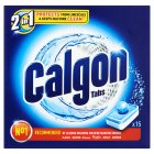 Calgon 15 express ball water softener tablets - 218g Brand Price Match - Checked Tesco.com 17/09/2014