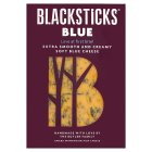 Butlers Blacksticks blue - 125g