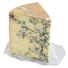 Waitrose Cropwell Bishop Stilton half - per kg
