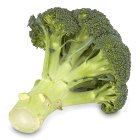 essential Waitrose broccoli - per kg