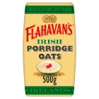 Flahavan's Irish porridge oats - 500g