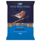 CJ Wildlife table seed - 6litre