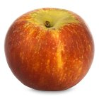 Waitrose Cox apples - per kg