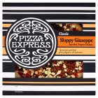 Pizza Express sloppy giuseppe - 605g