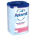 Milupa Aptamil 2 extra hungry milk - 900g