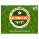 Cafédirect fairtrade everyday