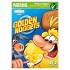Nestle Golden Nuggets - 375g Brand Price Match - Checked Tesco.com 14/04/2014