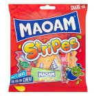 Haribo Maoam stripes - 180g