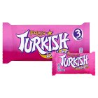 Fry's Turkish Delight - 3x51g Brand Price Match - Checked Tesco.com 26/08/2015