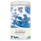 Rare Tea Co Jasmine silver tip loose leaf tea - 25g