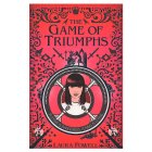 Laura Powell - The Game Of Triumphs