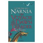 C.S Lewis - The Chronicles of Narnia - The Voyage of the Dawn Treader