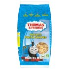 Thomas & Friends pasta shapes - 250g Brand Price Match - Checked Tesco.com 21/04/2014