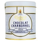 Charbonnel & Walker the chocolate drink original - 300g