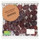GOOD TO GO Grapes Bag - 130g