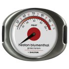 Heston meat thermometer
