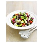 Greek Salad - 700g