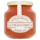 La Fabrica Seville orange marmalade - 375g Brand Price Match - Checked Tesco.com 23/04/2015
