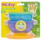 Nûby Stackable Bowls - 2s