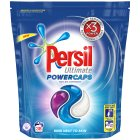 Persil non-bio 35 wash laundry capsules - 1.288kg Brand Price Match - Checked Tesco.com 16/04/2014