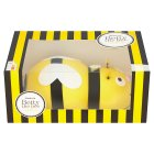 Waitrose Betty The Bee Cake - 1115g