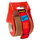 Scotch Packaging Tape 20m -