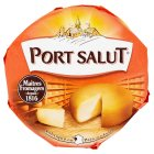 Port Salut mature French Cheese - 320g