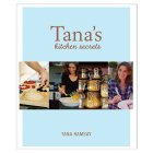 Tana Ramsay - Tana's Kitchen Secrets