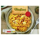 Waitrose chicken tagliatelle - 375g