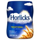 Horlicks original milk drink
