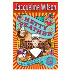 Jacqueline Wilson - Hetty Feather - each