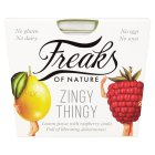 Freaks of Nature Zingy Thingy - 90g Introductory Offer
