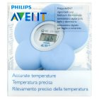 Philips Avent bath & room thermometer - each