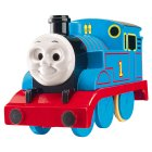 Tomy Thomas & Friends Pullback and Go Toy Train
