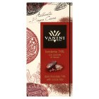 Vanini Dark Chocolate 74% with Cocoa Nibs - 100g