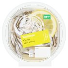 Waitrose Citrus Anchovies - 100g