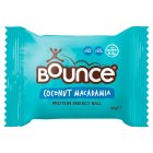 Bounce Energy Ball Coconut & Macadamia - 40g