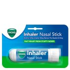 Vicks inhaler stick - each