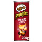 Pringles Smokey Bacon - 190g